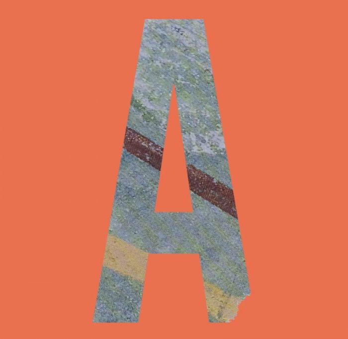Et af Projekthuset Arons flotte A'er