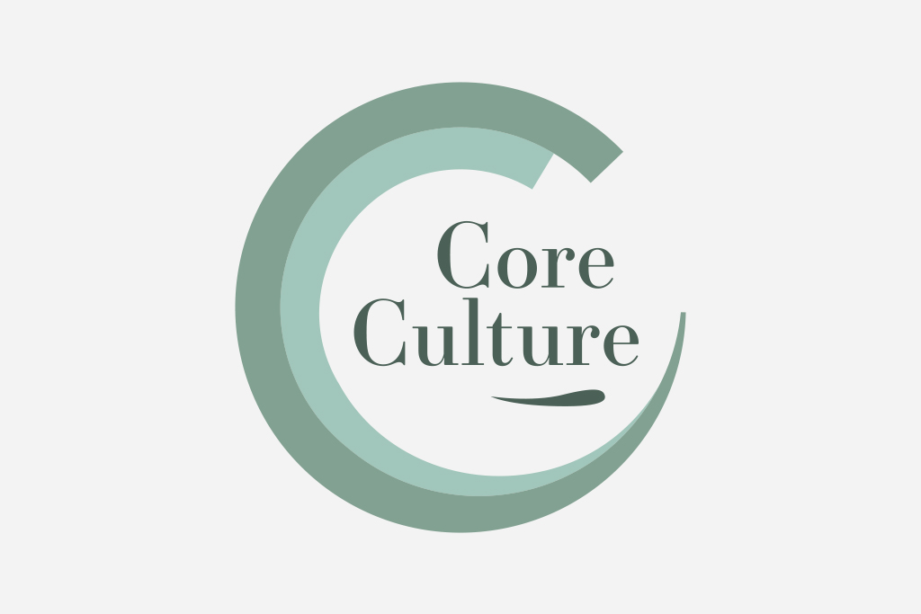 Core Culture inspirations-boost