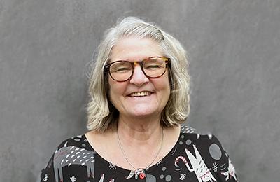 Hanne Christensen