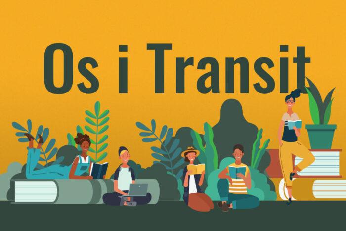Os i transit